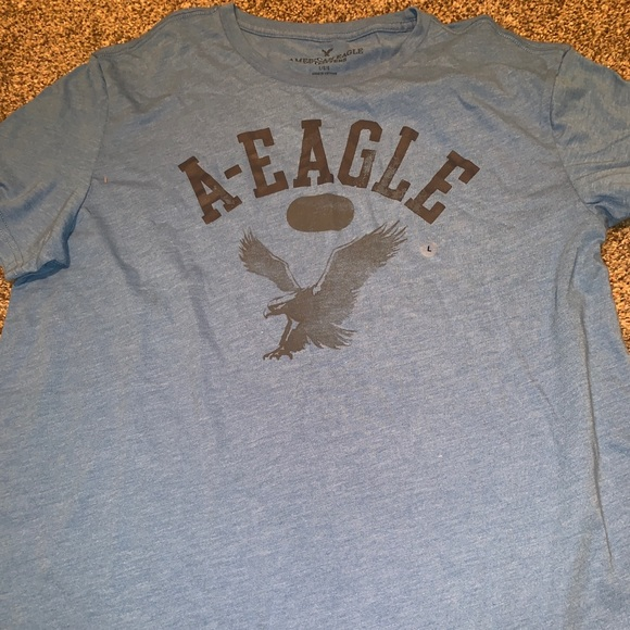 American Eagle Outfitters Other - Men's American Eagle T-Shirt